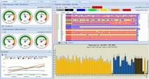 heatmap-gauge-report-213x114