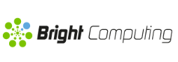 Bright-Logo-boxed